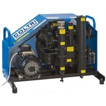 Coltri MCH 8/11/13/16 Compressor Service Kits