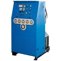 Coltri MCH 26/32/36 Compressor Service Kits