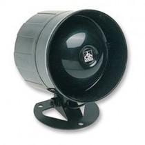 Bull Horn Speaker
