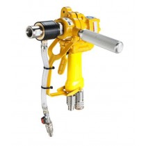 Stanley Hydraulic Core Drill CD07