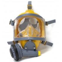 AGA Interspiro Divator MK II Face Mask