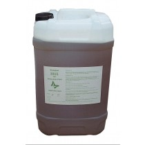 Biox Oxygen (O2) Cleaning Fluid 25 Litre Drum