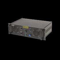 C-Phone 3R Rack Mount Diver Communications