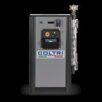 Coltri LP 250 Rotary Silent Compressor