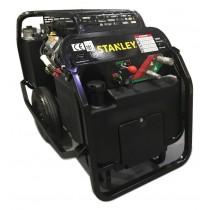 Stanley HP8 HPU Hydraulic Power Unit