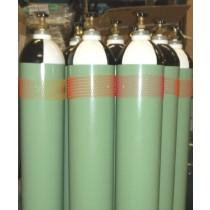 Gas Storage Quad