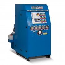 Coltri MCH 22/30/36/45 Heavy Duty Silent Compressor