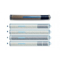 Coltri MCH 8/11/13/16/18 Breathing Air Filter Cartridge (Maxifilter)