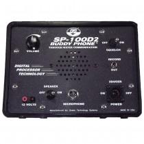 OTS SP-100D2 Surface Station Buddy Phone2