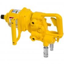 Stanley Hydraulic Underwater Impact Wrench IW16