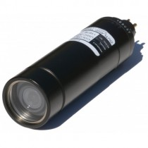 Outland Technology HD 1080P Colour Camera (UWC-330/P)
