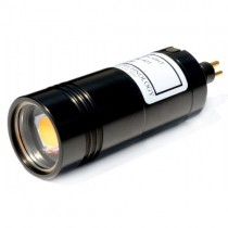 UWL-300 Halogen Light