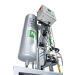 PSA Plant Nitrogen Generators